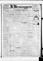 giornale/BVE0664750/1911/n.051/001