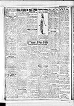 giornale/BVE0664750/1911/n.051/002
