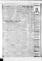 giornale/BVE0664750/1911/n.051/004