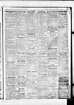 giornale/BVE0664750/1911/n.051/005