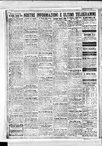giornale/BVE0664750/1911/n.051/006