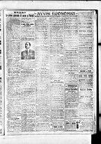 giornale/BVE0664750/1911/n.051/007