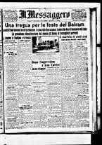 giornale/BVE0664750/1911/n.337/001