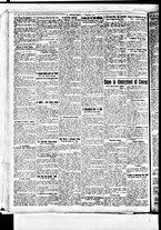 giornale/BVE0664750/1911/n.337/002