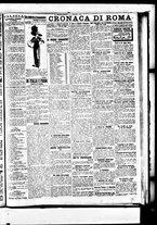 giornale/BVE0664750/1911/n.337/003