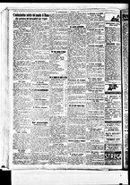giornale/BVE0664750/1911/n.337/004
