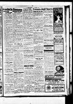 giornale/BVE0664750/1911/n.337/005