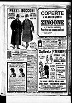giornale/BVE0664750/1911/n.337/008