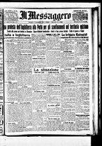giornale/BVE0664750/1911/n.344/001