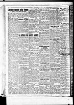 giornale/BVE0664750/1911/n.344/002