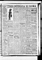giornale/BVE0664750/1911/n.344/003