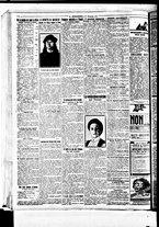 giornale/BVE0664750/1911/n.344/004