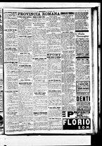 giornale/BVE0664750/1911/n.344/005