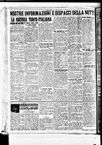 giornale/BVE0664750/1911/n.344/006