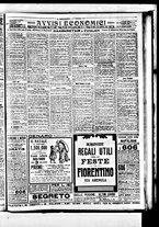 giornale/BVE0664750/1911/n.344/007