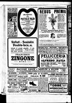 giornale/BVE0664750/1911/n.344/008