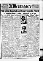 giornale/BVE0664750/1912/n.002/001