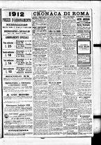 giornale/BVE0664750/1912/n.002/003