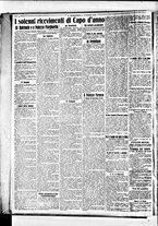 giornale/BVE0664750/1912/n.002/004