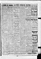 giornale/BVE0664750/1912/n.002/005