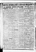 giornale/BVE0664750/1912/n.002/006