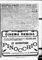 giornale/BVE0664750/1912/n.002/007