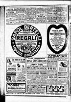 giornale/BVE0664750/1912/n.002/008