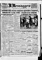 giornale/BVE0664750/1912/n.008/001
