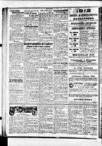 giornale/BVE0664750/1912/n.008/002