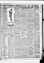 giornale/BVE0664750/1912/n.008/003