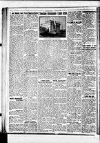 giornale/BVE0664750/1912/n.008/004