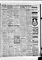 giornale/BVE0664750/1912/n.008/005
