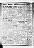 giornale/BVE0664750/1912/n.008/006