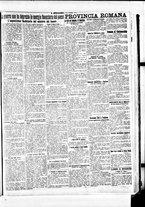 giornale/BVE0664750/1912/n.008/007