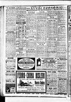 giornale/BVE0664750/1912/n.008/008