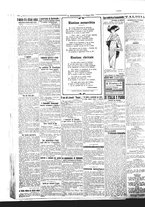 giornale/BVE0664750/1912/n.133/002