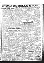giornale/BVE0664750/1912/n.133/003