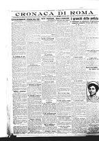 giornale/BVE0664750/1912/n.133/004