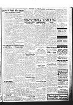 giornale/BVE0664750/1912/n.133/005