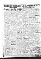 giornale/BVE0664750/1912/n.133/006