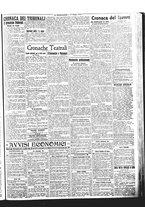 giornale/BVE0664750/1912/n.133/007