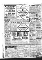 giornale/BVE0664750/1912/n.133/008