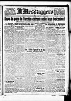 giornale/BVE0664750/1912/n.336/001