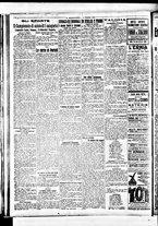 giornale/BVE0664750/1912/n.336/002