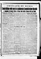 giornale/BVE0664750/1912/n.336/003