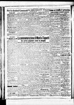 giornale/BVE0664750/1912/n.336/004