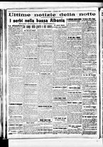 giornale/BVE0664750/1912/n.336/006
