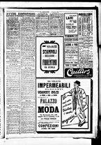 giornale/BVE0664750/1912/n.336/007