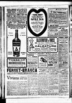 giornale/BVE0664750/1912/n.336/008