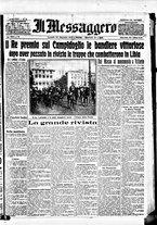 giornale/BVE0664750/1913/n.020/001